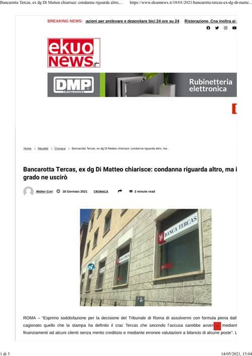 -Bancarotta-Tercas,-ekuonews.it-1