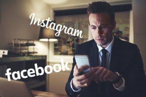 Diffamazione a mezzo Facebook e Instagram