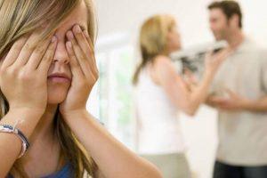 eparazioni divorzi minorenni